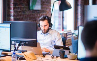 ¿Qué es una licencia de Software y cuánto vale una licencia SAP Business One?